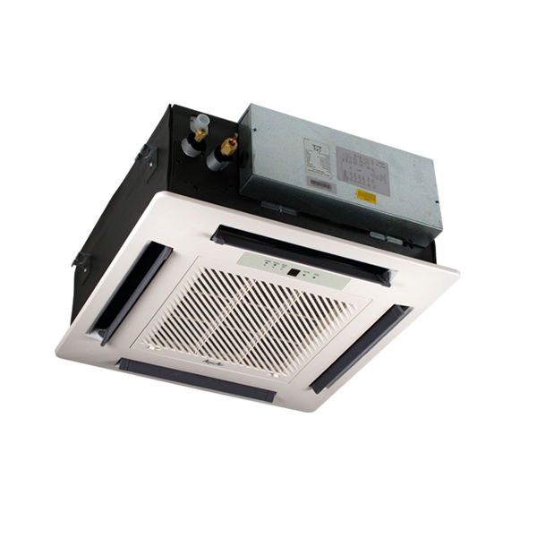 Air conditioner AlpicAir ACMI-53HPDC1