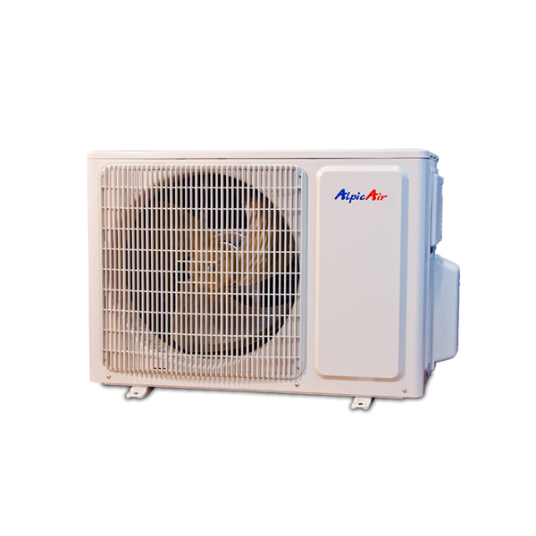Air conditioner AlpicAir AM2O-51HPDC1B