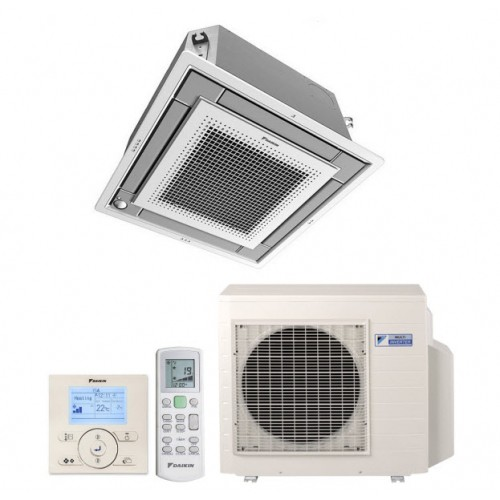 Daikin Air-Air Split