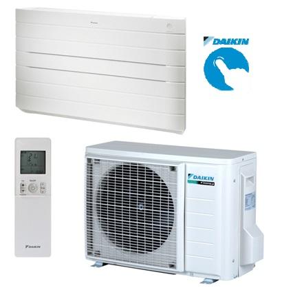 Daikin Air-Air Conditioner FVXG25K-RXLG25M
